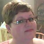 Profile photo of Sandra Dawn