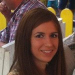 Profile photo of Toni Dyukeva