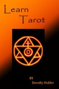 learn-tarot-small