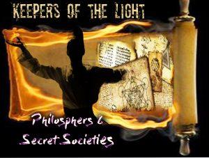 philosphers