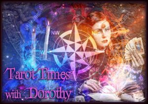 tarot-times