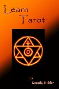 learn-tarot-small