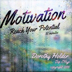 motivation-reach-your-potential